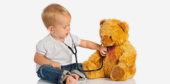 Cardiologia-infantil